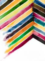 Inky Stripes 1 #91265
