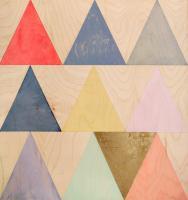 Triangle Grid #101744