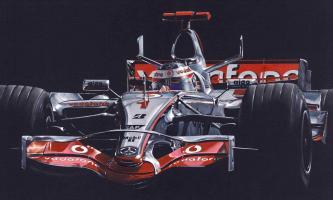 Alonso #DT114615