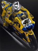 Rossi #DT114619