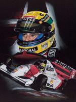 Senna #DT114621
