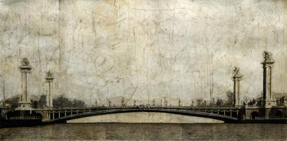 Pont Neuf #80018