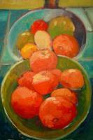 Fruit Bowls #EDR112291