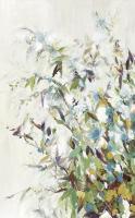 Early Blossom #EL059-A