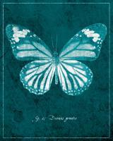 Butterfly D #89437