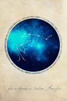 Aquarius #87363