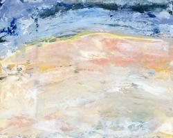 Coastal Seascape 2 #102047