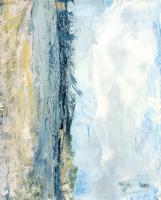 Coastal Seascape 8 #102053
