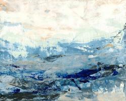 Coastal Seascape 11 #102056
