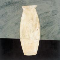Vase 3 #76215