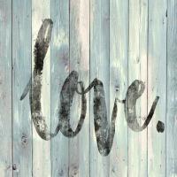 Love #JMD114005