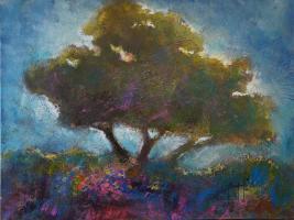 Life tree #JMF113894