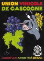 Les Raisins de Cana #JPG111209