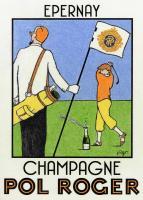 Champagne Practice #JPG111211