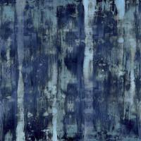 Variations in Blue #JTU114565