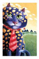 The Corporate Cats-The C.O.O. #LE111364