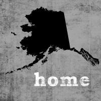Alaska? #LW112426