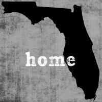 Florida? #LW112433