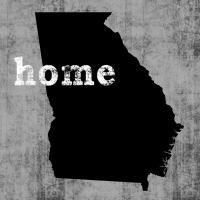Georgia? #LW112434