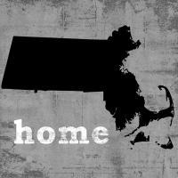 Massachusetts? #LW112445