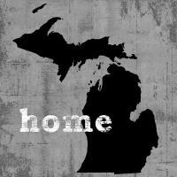 Michigan? #LW112446