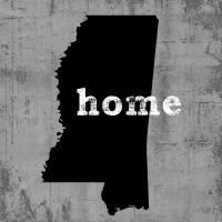 Mississippi? #LW112448