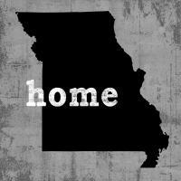 Missouri? #LW112449