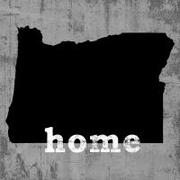 Oregon? #LW112461