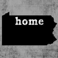 Pennsylvania #LW112462