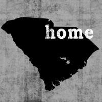 South Carolina? #LW112464