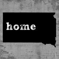 South Dakota? #LW112465