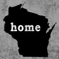Wisconsin? #LW112473