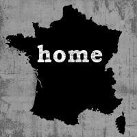 France #LW112480