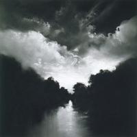 Waterway #76791