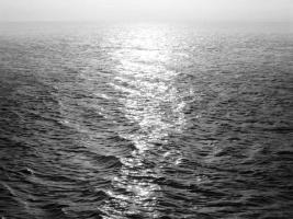 Open Sea III #ML114291