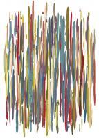 Colorful Moment V5 #OHIB-518-ALT-V5
