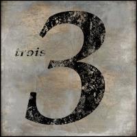 trois #OJ7361