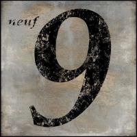 neuf #OJ7367