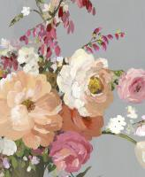 Flower Story I #PS329-A
