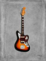 Fender Jaguar67 #RGN114858