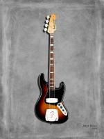 Fender Jazzbass74 #RGN114859