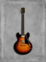 Gibson ES335 59 #RGN114876