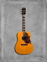 Gibson Hummingbird 1968 #RGN114880