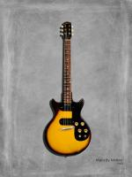 Gibson Melody Maker 62 #RGN114884