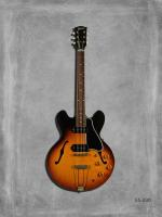 Gibson Semi hollow #RGN114886