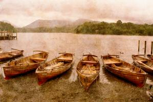 English River Boats 2 #72295
