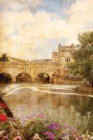 City of Bath 3 #72298
