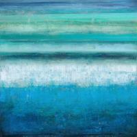 Aqua Tranquility #TAH111590
