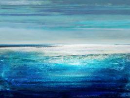 Reflection on the Horizon II #TAH112220