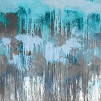 Unleashed Aqua #TC112043